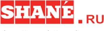 логотип компании Обувь оптом