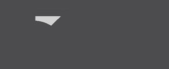 логотип компании ПРОИЗВОДСТВЕННАЯ ФИРМА БАЛТИЙСКИЙ ИЗОЛЯЦИОННЫЙ ЗАВОД