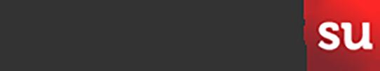 логотип компании ВсеКлиники.Su-каталог наркологических центров