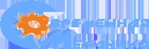 логотип компании Современная Механика