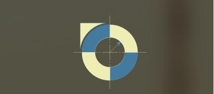 логотип компании «Радиус ППУ»
