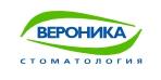 логотип компании Сеть стоматологических клиник «Вероника»