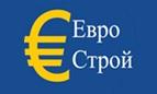 логотип компании ООО ЕвроСтрой