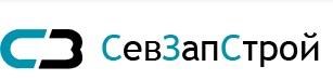 логотип компании ООО СевЗапСтрой
