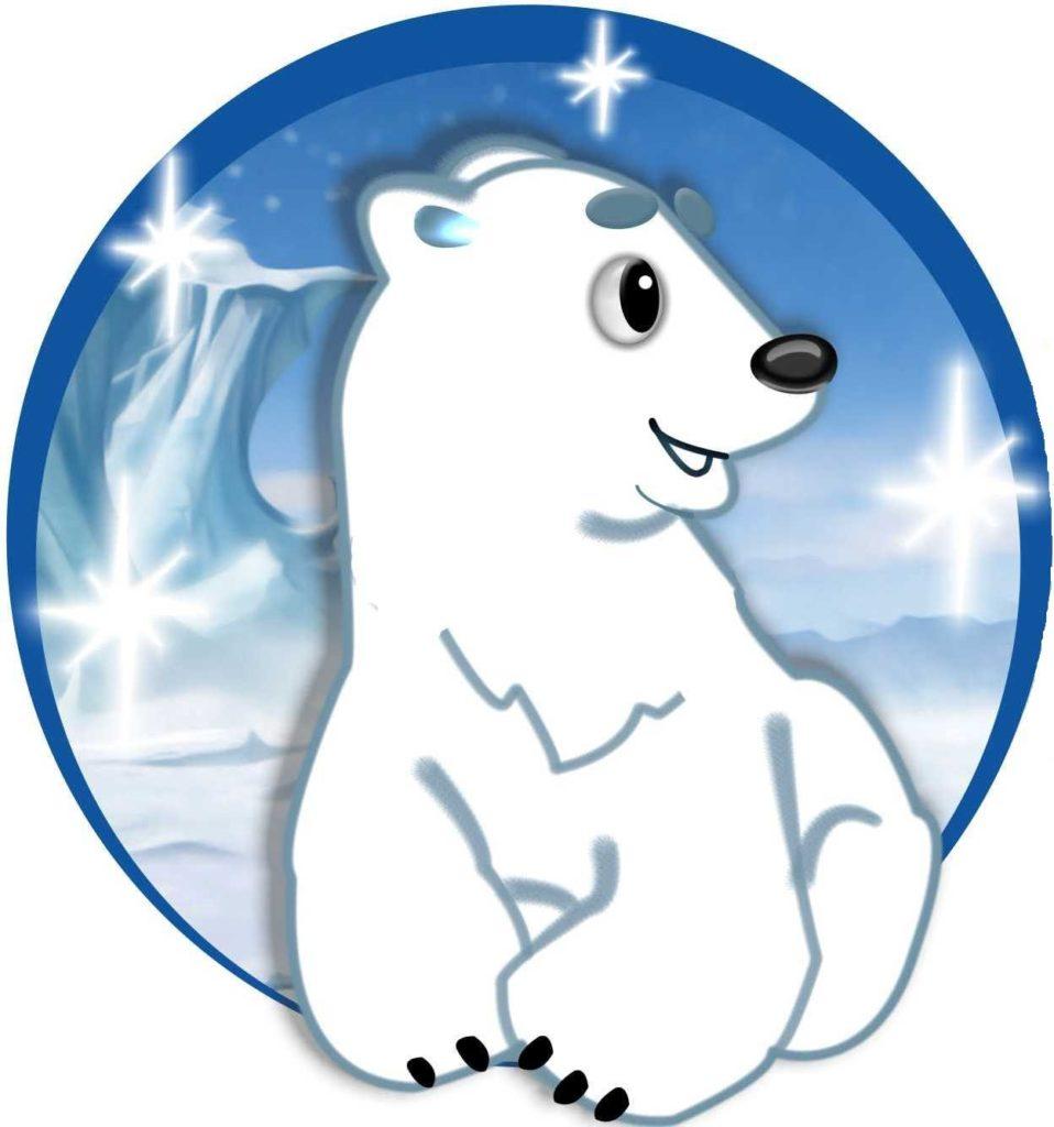 логотип компании ИП Пасюта Ирина Иосифовна