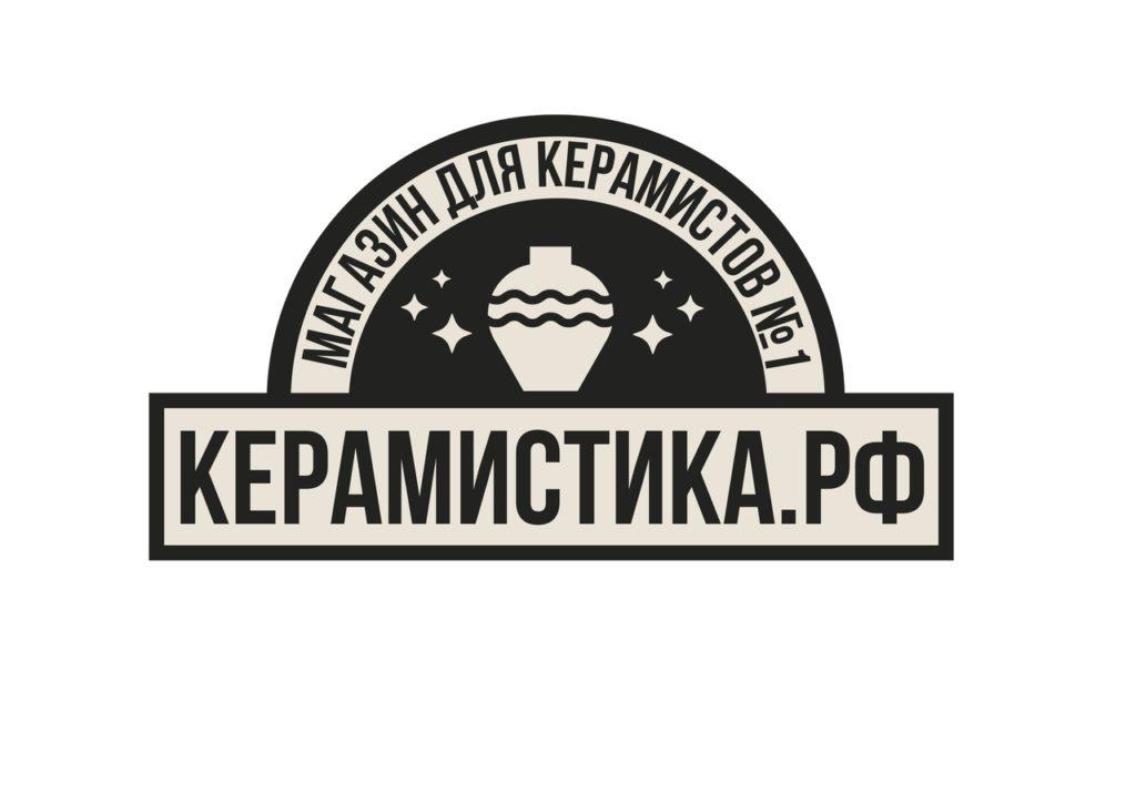 логотип компании Интернет-магазин Керамистика
