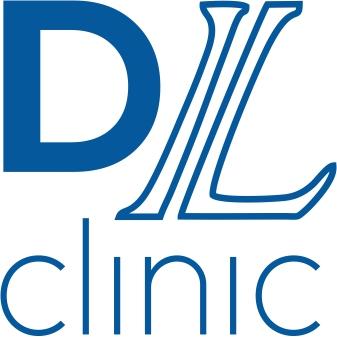 логотип компании Медицинский центр DLclinic
