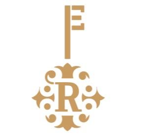 логотип компании ООО УК «Резиденс