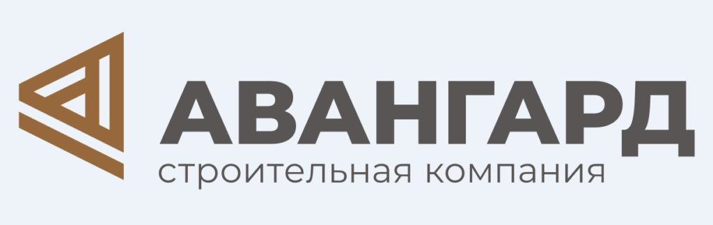 логотип компании Ремонт квартир в Санкт-Петербурге