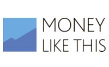 логотип компании MoneyLikeThis
