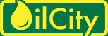 логотип компании Oilcity