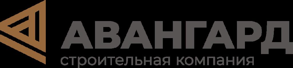 логотип компании Ремонт квартир Авангард Кудрово