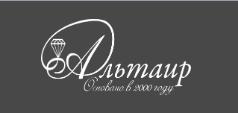 логотип компании Интернет-магазин Altair