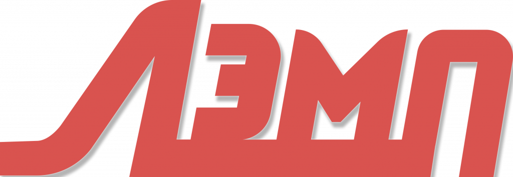 логотип компании Ленинградское электромеханическое производство