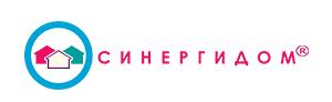 логотип компании Оптима Синергидом