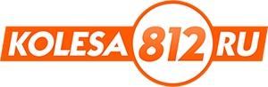 логотип компании ООО «Сервис М»