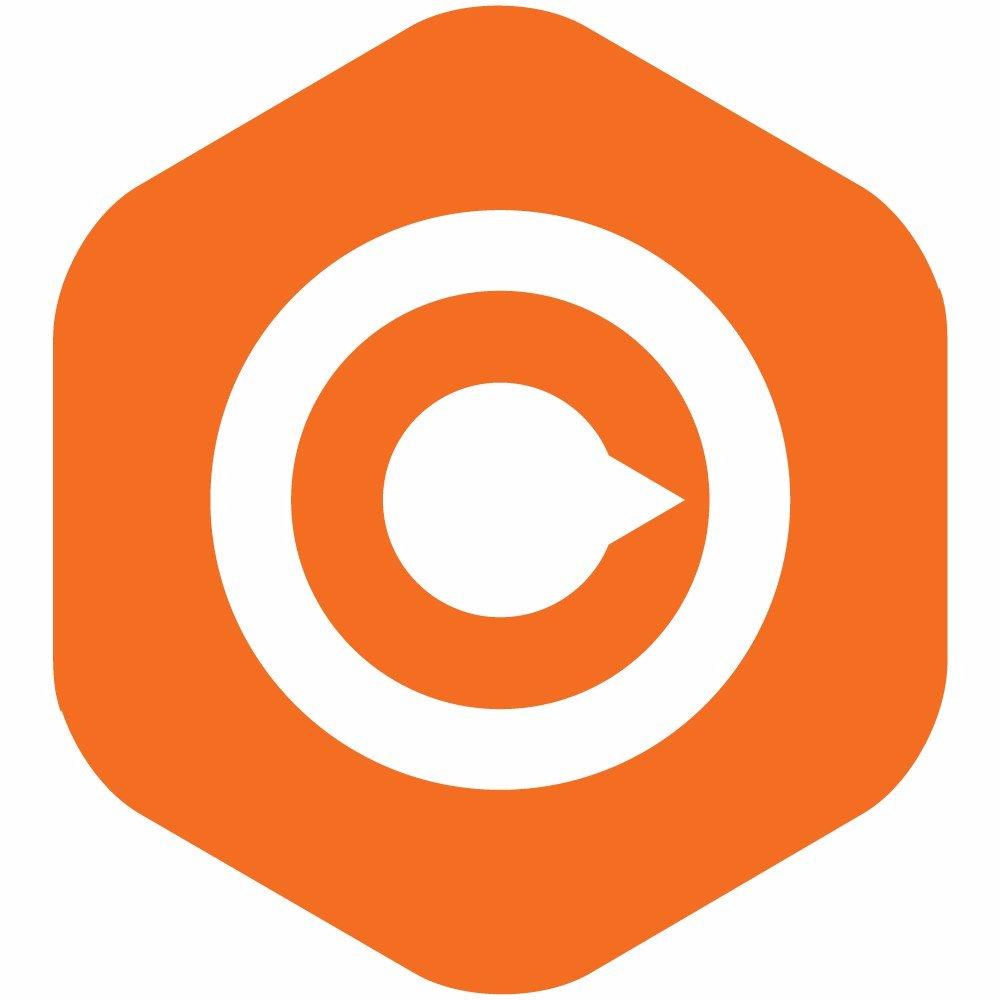 логотип компании ООО Металлическая-Мебель