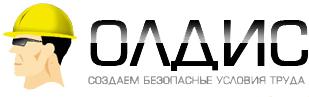 "логотип компании ООО ТК ""Олдис"""