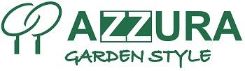 логотип компании Стильный Сад