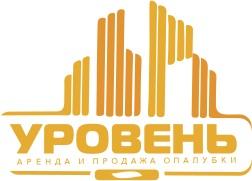 логотип компании ООО Уровень