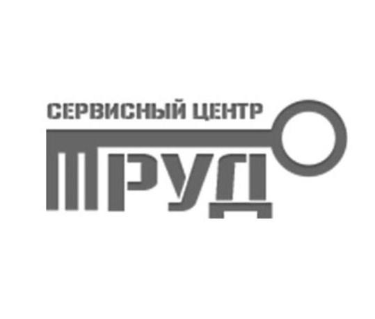 логотип компании ИП Романова Елена Владимировна – Вскрытие замков в Петербурге оперативно