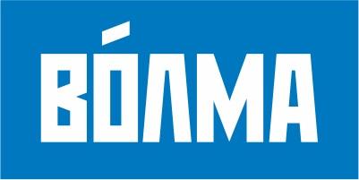 логотип компании Волма