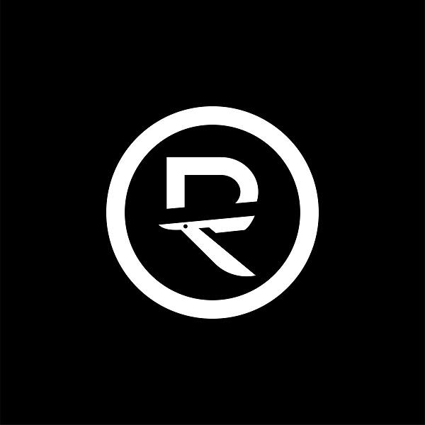 логотип компании REBELSTORE