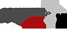 логотип компании Эвакуатор-01