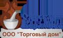 логотип компании 6480363