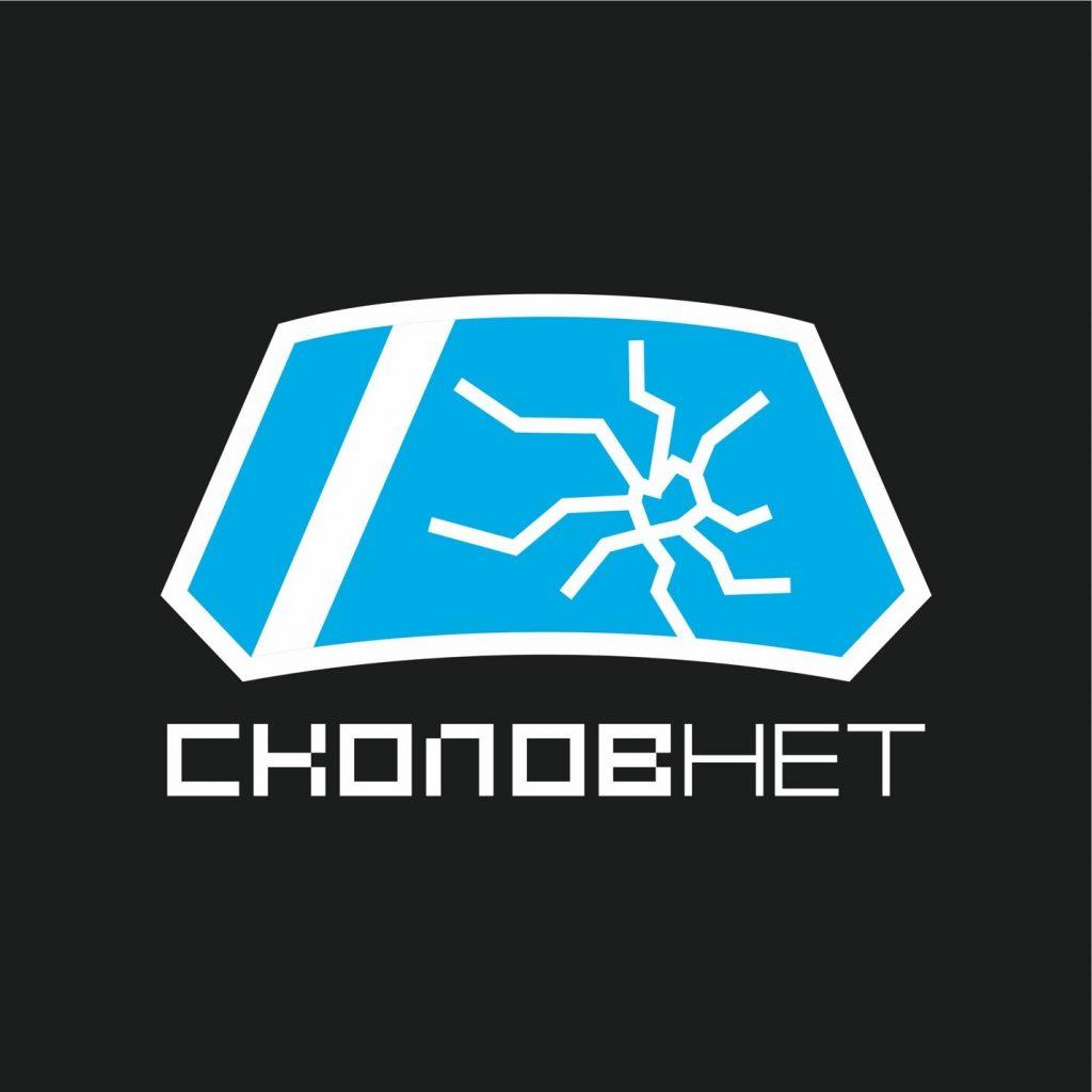 логотип компании ООО Сколов.НЕТ-СПБ