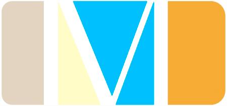 логотип компании Мастерская стекла и витражей