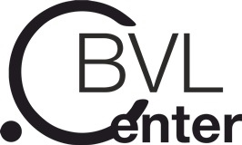 логотип компании Центр электропривода и автоматизации – BVL.center