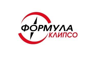 логотип компании Формула Клипсо