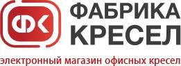логотип компании Мебельный вопрос