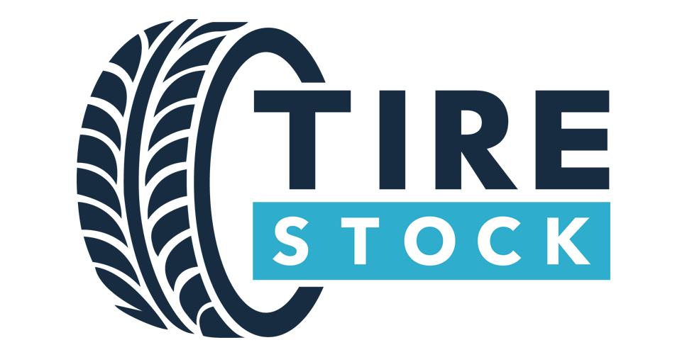 логотип компании TireStock.ru