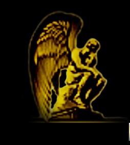логотип компании Похоронное бюро «Морфей»