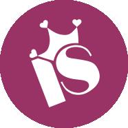 логотип компании Интим магазин Империя секса