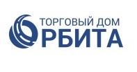 логотип компании ТД «Орбита»