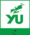 логотип компании ЮАНА СПОРТ