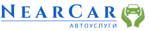 логотип компании NearCar