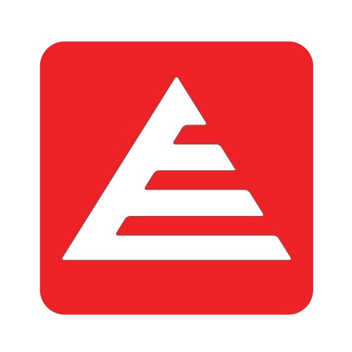 логотип компании ООО «Развитие» – официальное представительство завода полимерных труб «Изоком»