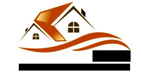 логотип компании ООО «Строительная компания НЕВА»