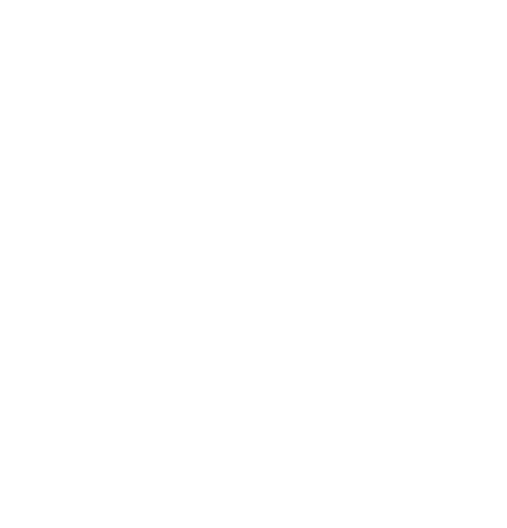 логотип компании АО Коалиция