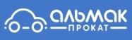 логотип компании Альмак – Прокат