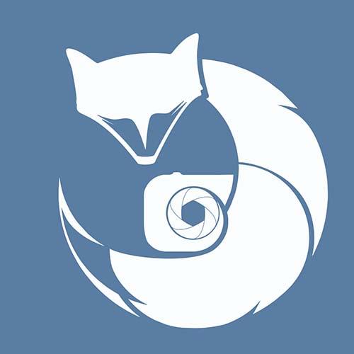 логотип компании Копицентр ЛИС