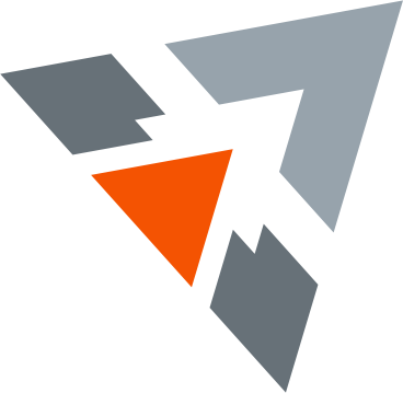 логотип компании Небоскреб