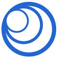 логотип компании Спектр Света