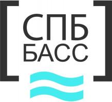 логотип компании Обслуживание и ремонт бассейна
