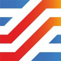 логотип компании ООО «АВМ»