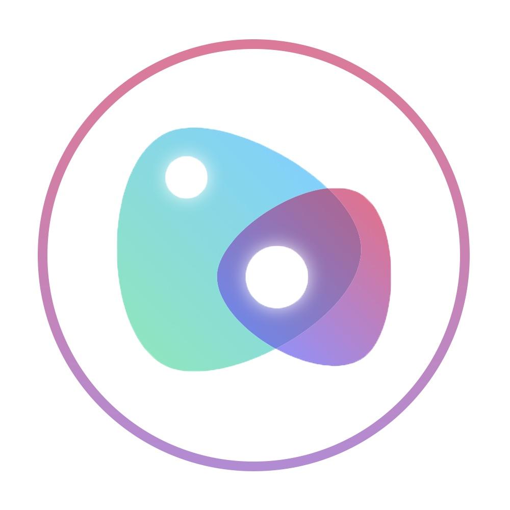 логотип компании Центр Точной Диагностики